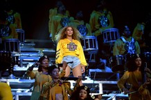 beyonce-has-2-more-netflix-specials-on-the-way-report