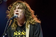 Early Jay Reatard Band Lost Sounds Announces New Reissue
