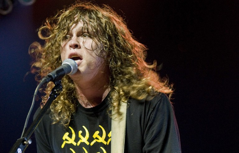 jay-reatard-early-band-lost-sounds-announces-new-reissue