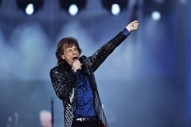 Mick Jagger Undergoes Successful Heart Valve Procedure