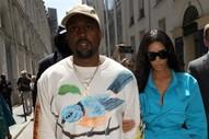 """YouTube To Live Stream Kanye West's """"Sunday Service"""" Coachella Performance"""