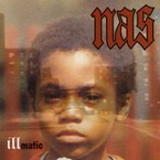 Review: Nas – <i>Illmatic</i>