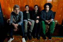 RACONTEURS2-_SMALL_-1554733550