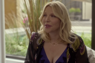 Watch Courtney Love in the First Trailer for <i>JT LeRoy</i>