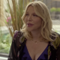 courtney-love-in-the-first-trailer-for-jt-leroy-watch
