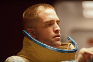 Claire Denis's Harrowing <i>High Life</i> Is a Sci-Fi Movie About Prison, Not Space