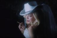Madonna Shares <i>Madame X</i> Album Teaser