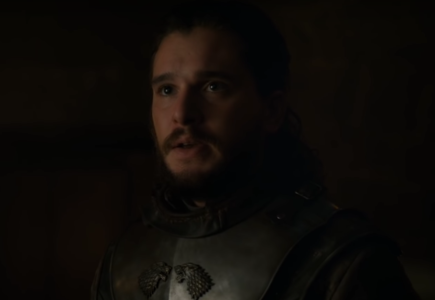 Game of Thrones Episode 8 Premiere