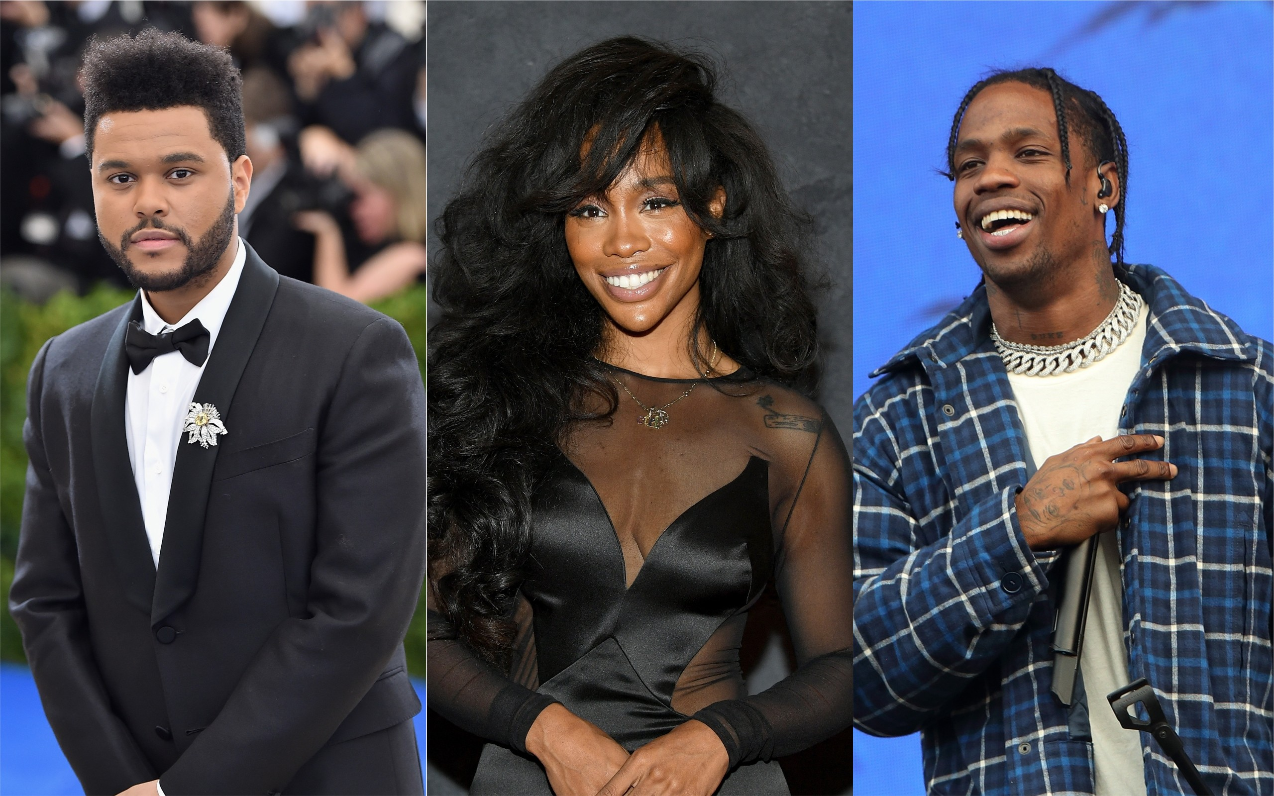 the-weeknd-sza-travis-scott-have-a-new-song-in-game-of-thrones
