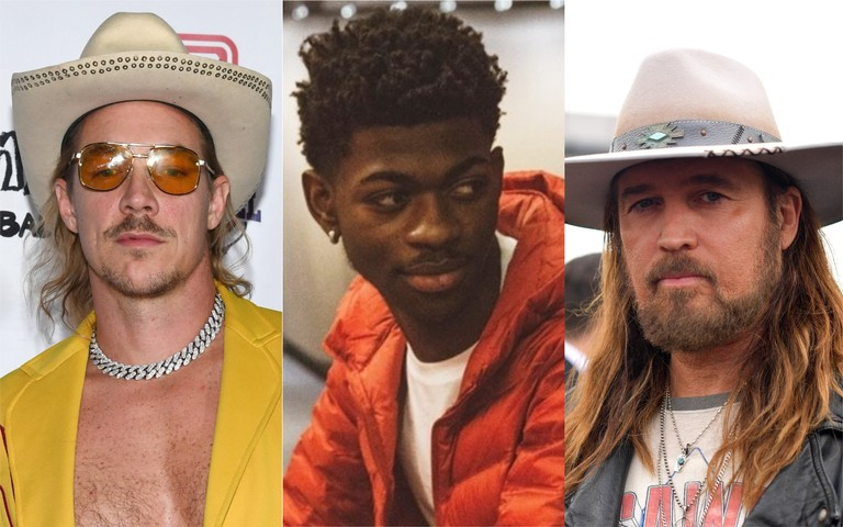 diplo-lil-nas-x-billy-ray-cyrus-old-town-road-remix