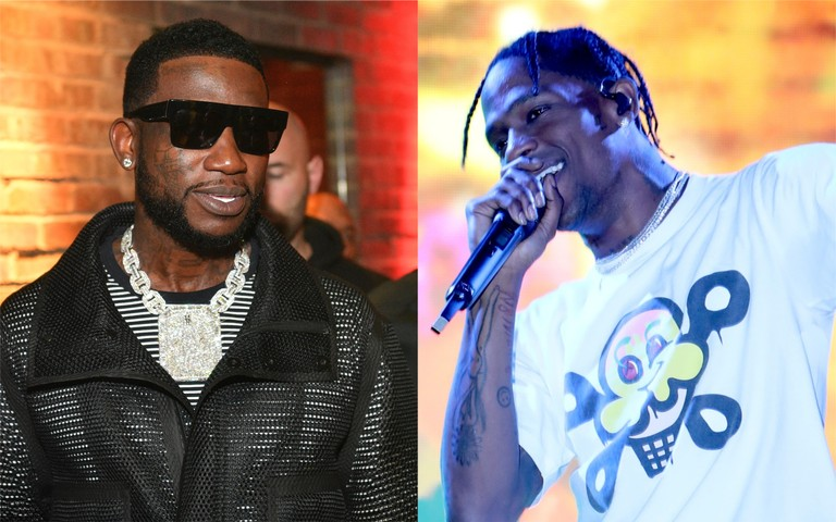 travis-scott-teams-up-with-gucci-mane-on-new-song-murda