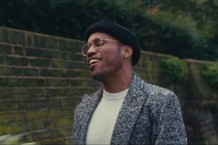 anderson paak smokey robinson make it better video