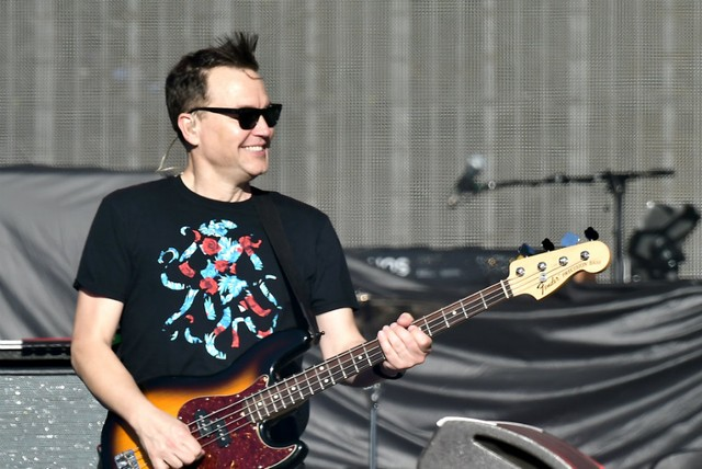 """Blink182"" Among the Most Hackable Passwords"