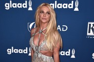 Britney Spears Enters Mental Health Facility: Report