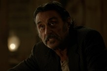 deadwood movie trailer hbo