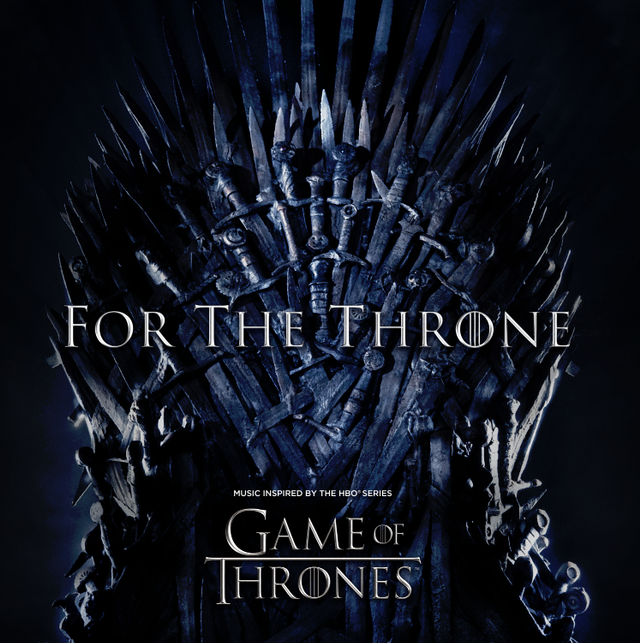 game-of-thrones-soundtrack-music-inspired-by-1554819646-640x643-1554832622