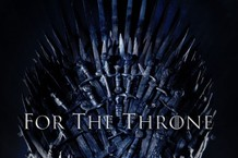 game-of-thrones-soundtrack-music-inspired-by-1554819646-640x643-1556044595-640x643-1556253023