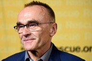 Danny Boyle to Exec Produce Oasis Label Boss Biopic