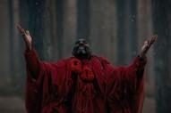 Watch Kamasi Washington&#8217;s New Short Film <i>As Told To G/D Thyself</i>