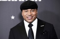 """LL Cool J Wins Lawsuit Over """"Rock The Bells"""" Trademark"""
