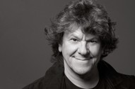 """Michael Lang Calls Woodstock 50 Cancellation """"Rumors"""" After Ticket On-Sale Postponed"""