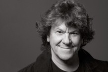 michael-lang-calls-woodstock-50-cancellation-rumors-after-ticket-on-sale-postponed
