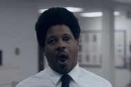 Danny Brown Stars in Open Mike Eagle&#8217;s First <i>New Negroes</i> Sketch