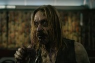 Check Out the Hilarious Trailer for Jim Jarmusch's Zombie Movie <i>The Dead Don't Die</i>
