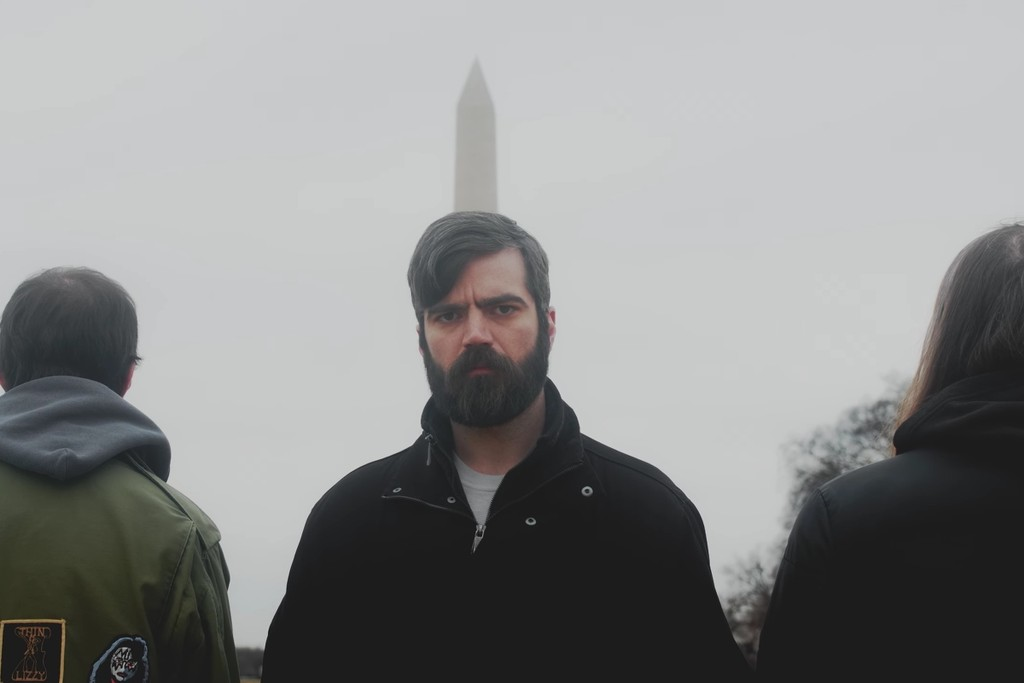 """Titus Andronicus Announce New Album, Release """"(I Blame) Society"""" Video"""