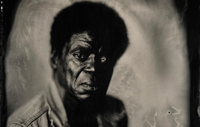 charles-bradley-lonely-as-you-are