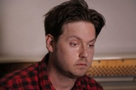"Tim Heidecker Announces New Album <i>What the Brokenhearted Do…</i>, Releases ""When I Get Up"""