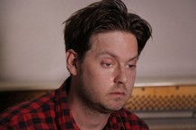 Tim Heidecker What the Brokenhearted Do....