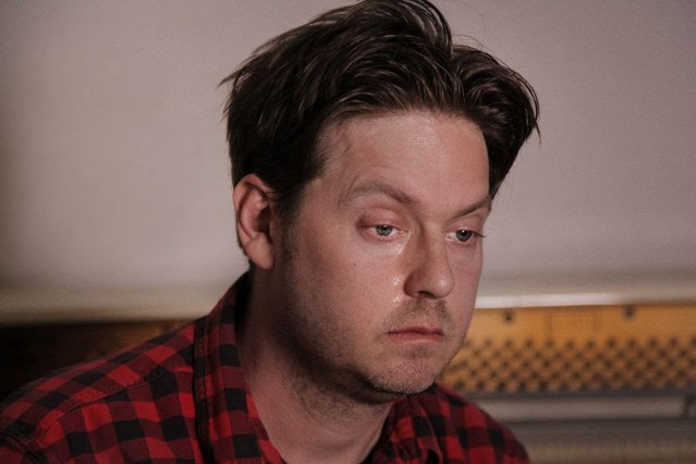 Tim Heidecker on cinema