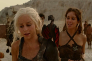 9 of Our Favorite <i>Game of Thrones</i> Stories