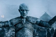 <i>Game of Thrones</i> Finale Sets All-Time HBO Ratings Record