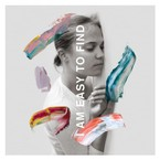 The National's <i>I Am Easy to Find</i> Has a Beauty Worth Uncovering