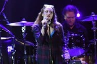 "Fiona Apple – ""In My Room"" (ft. Jakob Dylan)"