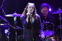 fiona-apple-in-my-room-ft-jakob-dylan