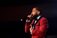 Nipsey Hussle Murder Suspect Eric Holder Indicted on New Charges