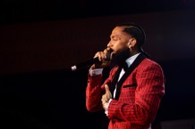 nipsey hussle eric holder grand jury