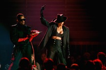 ciara-perform-thinkin-bout-you-at-the-2019-bbmas-watch