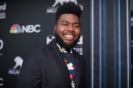 Khalid Announces Music and Fine Arts Foundation for Underserved Communities