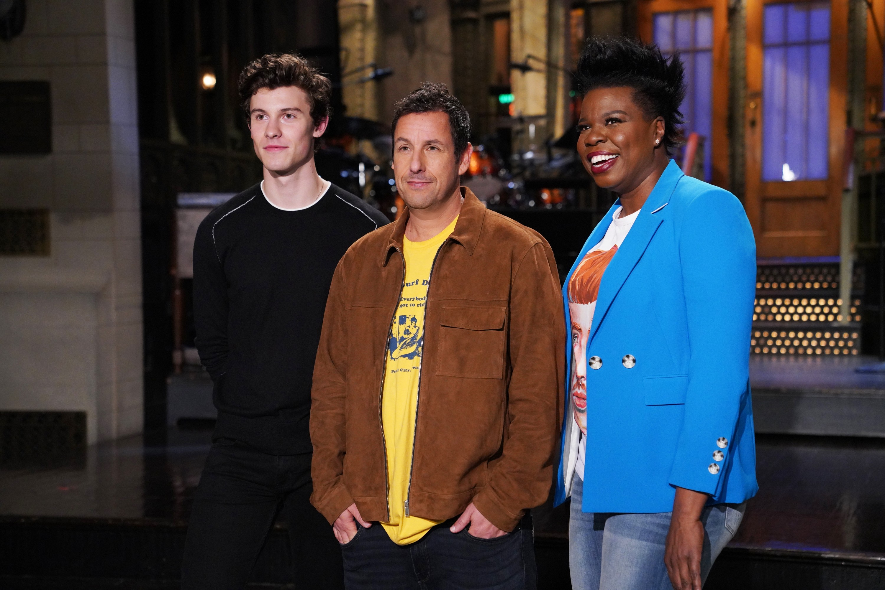 shawn-mendes-performs-if-i-cant-have-you-and-in-my-blood-on-snl-watch