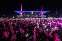 false-active-shooter-reports-cause-stampede-at-rolling-loud-miami-report