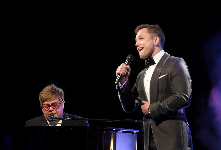 elton-john-taron-egerton-im-gonna-love-me-again