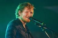 "Ed Sheeran – ""I Don't Care"" (Acoustic)"