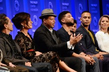 Empire Season 6 Cancellation