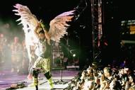 Sufjan Stevens Releases Two New Songs for LGBTQ+ Pride