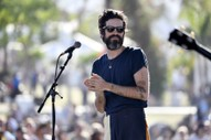 Devendra Banhart Announces 2019 Tour