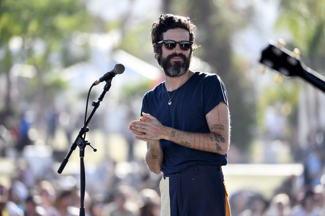 devendra banhart tour fall 2019